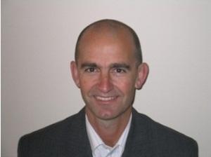 Craig Salt Director Sustainable Consulting