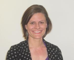 Michelle McManus Profile Picture